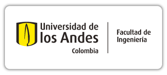 011_uniandes_ing