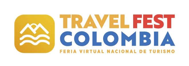 Travel Fest Colombia